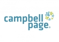campbellpagecommunityservices