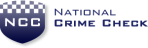 NationalCrimeCheckLogo